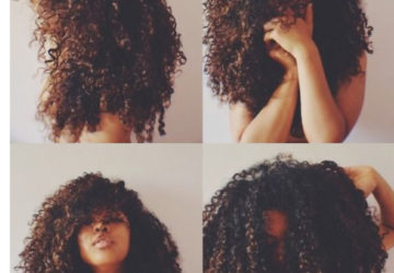 3 Must Have Products to Repair Damaged Hair